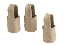 Magpul-9mm-SMG-3-Pack-Dark-Earth-Magpul