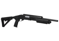 Magpul-M870-Medium-Shotgun-Black-G-P