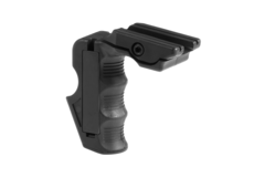 Magwell-Grip-Black-FMA