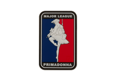 Major-League-Primadonna-Rubber-Patch-Color-JTG