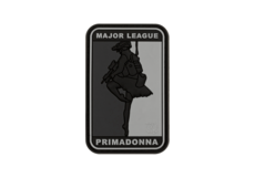 Major-League-Primadonna-Rubber-Patch-SWAT-JTG