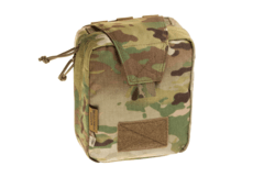 Medic-Rip-Off-Pouch-Multicam-Warrior