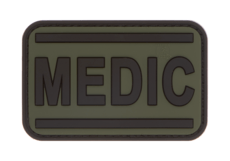 Medic-Rubber-Patch-Forest-JTG
