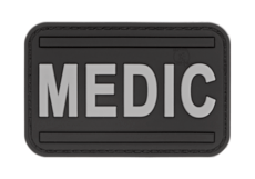 Medic-Rubber-Patch-SWAT-JTG