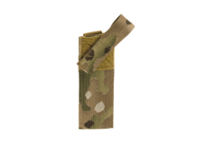 Medical-Scissor-Pouch-Multicam-Warrior