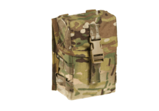 Medium-General-Utility-Pouch-Multicam-Warrior