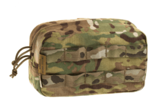 Medium-Horizontal-MOLLE-Pouch-Zipped-Multicam-Warrior