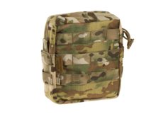 Medium-MOLLE-Utility-Pouch-Zipped-Multicam-Warrior