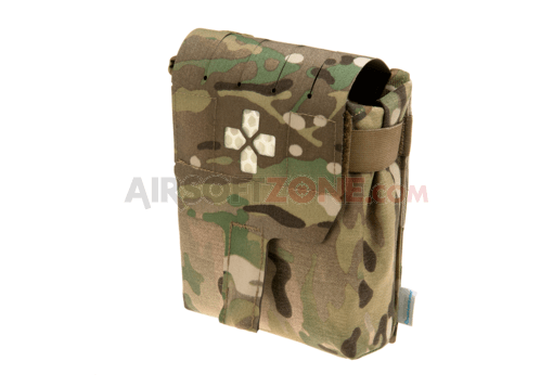 Medium Trauma Kit NOW! Multicam (Blue Force Gear)