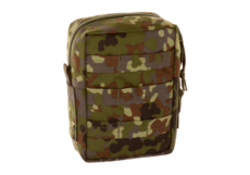 Medium-Utility-Medic-Pouch-Flecktarn-Invader-Gear
