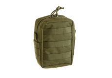Medium-Utility-Medic-Pouch-OD-Invader-Gear