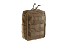 Medium-Utility-Medic-Pouch-Ranger-Green-Invader-Gear