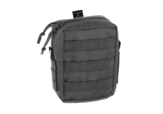 Medium-Utility-Medic-Pouch-Wolf-Grey-Invader-Gear
