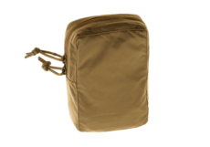 Medium-Vertical-Utility-Pouch-Coyote-Blue-Force-Gear