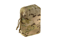 Medium-Vertical-Utility-Pouch-Multicam-Blue-Force-Gear