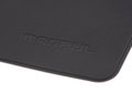 Medium Window Daka Pouch Black (Magpul)