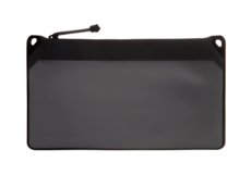 Medium-Window-Daka-Pouch-Black-Magpul