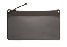 Medium-Window-Daka-Pouch-OD-Magpul