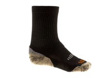 Merino-Crew-Sock-Black-5.11-Tactical-S