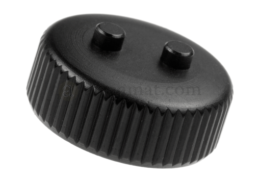 Micro Adjustment Screw (Aimpoint)