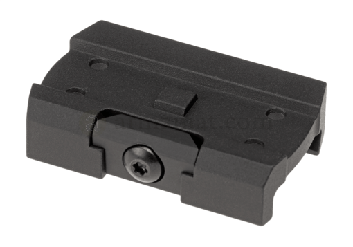 Micro Mount T-1 / T-2 / M5 (Aimpoint)