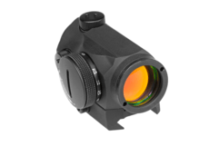 Micro-T-1-4-MOA-B-T-QD-NAR-Mount-Aimpoint