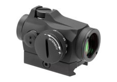 Micro-T-2-2-MOA-Black-Aimpoint