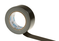 Mil-Spec-Duct-Tape-2-Inches-x-30-yd-OD-Pro-Tapes