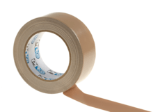 Mil-Spec-Duct-Tape-2-Inches-x-30-yd-Tan-Pro-Tapes