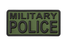Military-Police-Rubber-Patch-Forest-JTG