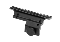 Mini-14-Mount-Base-Black-Leapers