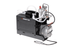 Mini-Air-Compressor-220V-Dominator