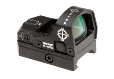 Mini-Shot-M-Spec-FMS-Reflex-Sight-Sightmark