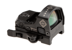 Mini-Shot-M-Spec-LQD-Reflex-Sight-Black-Sightmark