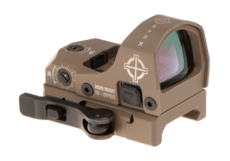 Mini-Shot-M-Spec-LQD-Reflex-Sight-Dark-Earth-Sightmark