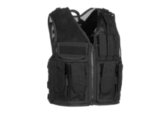 Mission-Vest-Black-Invader-Gear