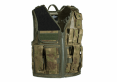 Mission-Vest-Everglade-Invader-Gear