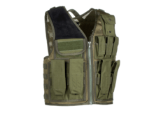Mission-Vest-OD-Invader-Gear