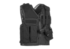 Mk.II-Crossdraw-Vest-Black-Invader-Gear