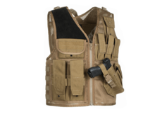 Mk.II-Crossdraw-Vest-Coyote-Invader-Gear