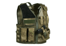 Mk.II-Crossdraw-Vest-Everglade-Invader-Gear