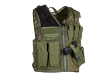Mk.II-Crossdraw-Vest-OD-Invader-Gear