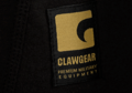 Mk.II Instructor Shirt Black (Clawgear) XL