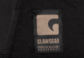 Mk.II Instructor Shirt LS Black (Clawgear) XS