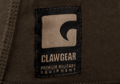 Mk.II Instructor Shirt LS RAL7013 (Clawgear) 3XL