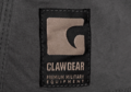 Mk.II Instructor Shirt LS Solid Rock (Clawgear) M