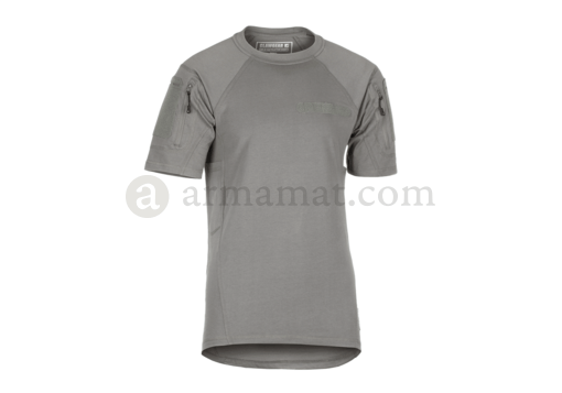 Mk.II Instructor Shirt Solid Rock (Clawgear) M