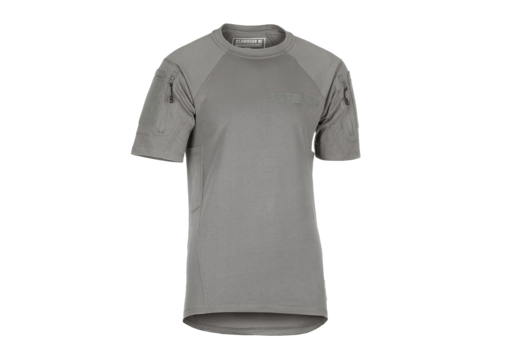 Mk.II Instructor Shirt Solid Rock L