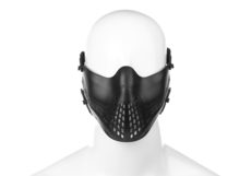 Mk.II-Lightweight-Half-Face-Mask-Black-Invader-Gear