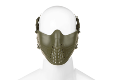 Mk.II-Lightweight-Half-Face-Mask-OD-Invader-Gear